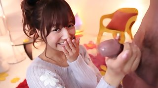 TEK-067 Princess Peach Mikami YuA
