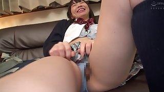 asian funny minx amateur porn video