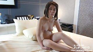 asian amateur mommy hot xxx glaze