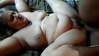 Angry Husband Fucks His Wife's Girlfriend Lacy - Adult