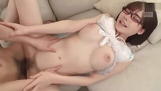 HOT YOUNG Addiction - TEEN PUSSY